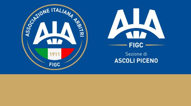 Nuovo logo per l'A.I.A.