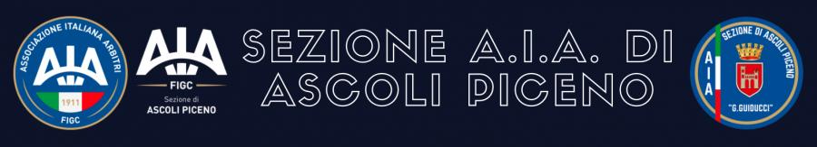 Sezione A.I.A. Ascoli Piceno